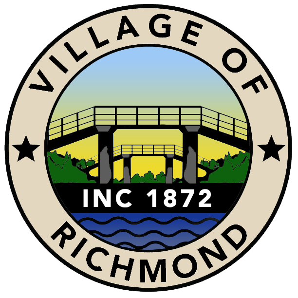 Village of Richmond, IL